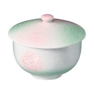 最安値 (まとめ) いちがま 平安桜蓋付煎茶 1セット(5客) 【×5セット】, 太白区 46f70313