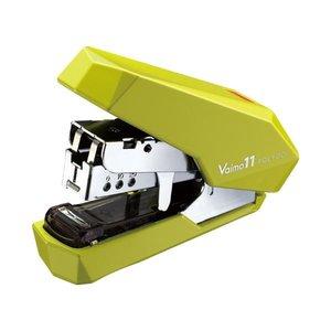 春早割 (まとめ)マックス HD-11SFLK/LG バイモ11ポリゴ HD-11SFLK/LG ライトグリーン【×30セット バイモ11ポリゴ】, Jewel & Gold KAWAI:f09cc1a0 --- charlesreger.com