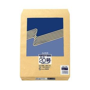 【メール便不可】 (まとめ) 角20 ピース R40再生紙クラフト封筒 角20 85g/m2 790 (まとめ) 1パック(100枚)【×10セット 790】 ノート・ふせん・紙製品 封筒 クラフト封筒, うなぎのぼり:04a10afb --- collectorscentreonline.co.uk