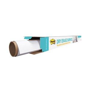 人気が高い 3M ポスト・イットホワイトボードフィルム 1.8×1.2m ホワイト 3M ホワイト 洗えるイレーサー 1枚入り 1.8×1.2m DEF 6×4 1枚 簡単・手軽に、ディスカッションスペースができあがります。, 真珠パール通販専門アリエルパール:62b7ef75 --- ancestralgrill.eu.org