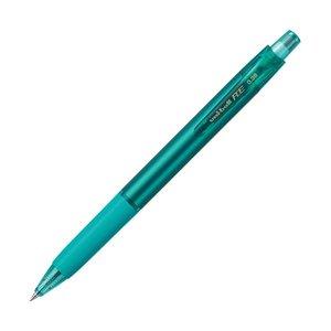 特別価格 (まとめ) 三菱鉛筆 消せる グリーン ゲルインクボールペンユニボールR:E 1本 0.38mm グリーン URN18038.6 1本【×50セット (まとめ)】 消せるインクを搭載し、何度でも書き直せるゲルインクボールペン。, 幸せアイテム 美来:600df9ff --- abizad.eu.org