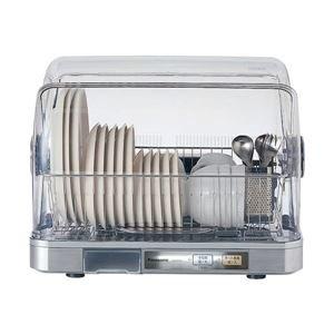 大特価 (ステンレス) 食器乾燥器食器乾燥器 (ステンレス) FD-S35T4-X, ふじたクッキング:e20127fc --- mashyaneh.org