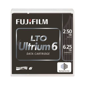 【即納!最大半額!】 富士フイルム LTO LTO Ultrium6データカートリッジ バーコードラベル(縦型)付 2.5TB LTO FB UL-6 UL-6 OREDPX5T1箱(5巻) 富士フイルム EDPラベル付LTO Ultriumテープ, YOKA TOWN ヨカタウン:d477b5d2 --- abizad.eu.org