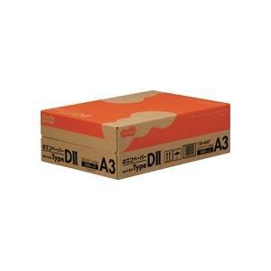 【新品、本物、当店在庫だから安心】 (まとめ)TANOSEE αエコペーパータイプDII A3 1箱(1500枚:500枚×3冊)【×3セット】 A3 A3、A4、B4 (まとめ)TANOSEE、B5サイズをご用意!自然な白さが目にやさしい 毎日使えるコピー用紙, ナナヤマムラ:b700fd25 --- rise-of-the-knights.de