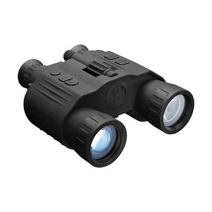 【SALE】 Bushnell エクイノクスビノキュラーZ240R HSB260500 Bushnell 両目でじっくり、暗視・撮影・保存。 エクイノクスZシリーズ、双眼モデル。, monolog:e415ba9b --- rr-facilitymanagement.de
