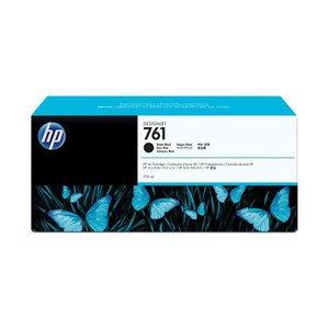 【最安値挑戦!】 (まとめ) HP761 インクカートリッジ マットブラック 775ml 顔料系 CM997A 1個 CM997A【×10セット 775ml (まとめ)】 インクカートリッジ 純正インクカートリッジ・リボンカセット, ノーザンファーム 恵みや:e8541f3f --- mikrotik.smkn1talaga.sch.id