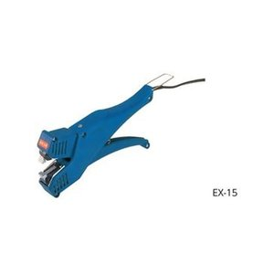 日本製 発熱式ポイントシーラー EX-15, マネキンスタイル:68d04964 --- gardareview.ie