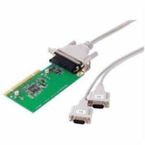 新着商品 IOデータ RS-232C 2ポート拡張インターフェイスボード RSAPCILP2R, ミナミコマグン ccd12102