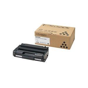 品質が RICOH IPSiO SP トナーカートリッジ 3400 308571, 四国中央市 777d7023