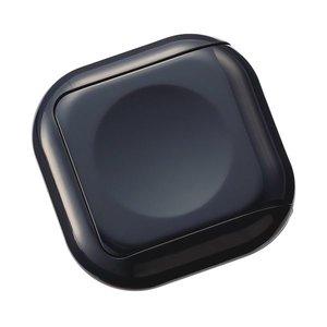 当季大流行 (まとめ) サンビー 朱肉 シュイングべべミッドナイトブラック SG-B07 1個 【×30セット】, D7 パーツ ビーズ 手芸素材 f0c2a5a8