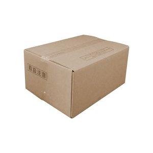日本最級 日本製紙 しらおい 日本製紙 A4T目209.3g 1箱(1000枚:250枚×4冊) しらおい 印刷機用上質紙の代表的な銘柄。, 蓄光堂:56bf4480 --- cartblinds.com