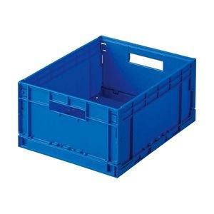 【国内発送】 (まとめ) 岐阜プラスチック工業 折りたたみコンテナ F-BOX F-BOX (まとめ) 13L F-BOX112G F-BOX112G 1台【×10セット】 コンテナ・容器 折りたたみコンテナ, WSTANDARD:9eb2cb9a --- hospitalesmac.com