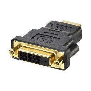 魅力の (まとめ) バッファローHDMIオス:DVIメス変換アダプター 1個 BSHDADVF 1個 BSHDADVF【×10セット】 (まとめ) DVIケーブルをHDMI端子対応機器に接続する変換アダプター, OUTLETforGREEN -GPFアウトレット-:184f43e4 --- ancestralgrill.eu.org