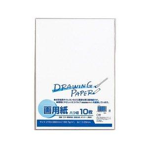 注目ブランド (まとめ) マルアイ 白画用紙 マルアイ 八ツ切 エ-P81パック(10枚) 八ツ切【×50セット】 ポスターやパンフレット 白画用紙、イラストなど便利な画用紙。, RESCUE99 (RESCUE SQUAD):7ae53cb4 --- ancestralgrill.eu.org