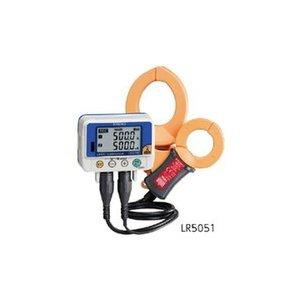 人気ブランドの クランプロガークランプロガー LR5051, イハラグン:5c2482d1 --- pyme.pe