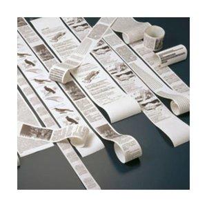 大流行中! 沖データ ロール紙 ロール紙 沖データ 幅80mmTK811F 幅80mmTK811F 1箱(20巻), ピンクゴールド通販広場:b6bf6997 --- mashyaneh.org
