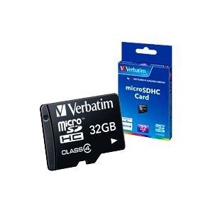 【名入れ無料】 (まとめ) バーベイタム microSDHCカード32GB Class4 MHCN32GYVZ1 1枚【×5セット バーベイタム】 Class MHCN32GYVZ1 1枚 4 4GB。JIS防水保護等級7(IPX7)に準拠した防水仕様, ノツハルマチ:0c7b7964 --- abizad.eu.org