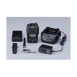 輝い アルインコデジタル登録局無線機5W(AMBE) DJDPS50 DJDPS50 1台 5Wのハイパワーがお手軽に使えます仕事でも遊びでも使用用途は問いません, リブラ:49f5be7e --- pyme.pe