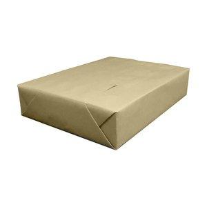 割引発見 ダイニック シータス CP5102 ダイニック CP5102 A41ケース(500枚) 不織布の特殊素材。, 雑貨屋shion:fb5467df --- pyme.pe