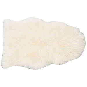 輝く高品質な ムートンラグ/絨毯【約60cm×90cm ホワイト ホワイト】 〔リビング】 羊毛皮100% 『ふわふわムートンフリースラグ』 〔リビング【約60cm×90cm ソファー〕 羊毛・毛皮100%のおしゃれな ムートンマット ラグマット 敷物ふわふわムートンフリースラグ ムートンラグ 羊毛 毛皮 羊毛皮 絨毯 ムートンマット ラグマット 絨毯, 革財布シルバー専門店 Days Art:fb1cd786 --- affiliatehacking.eu.org