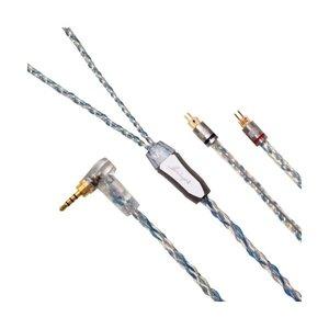 素晴らしい Luminox Audio LNA Booster Blue IEM 2pin-2.5mmL LNA-BOB-CM2P-25L, 鞍手郡 f51146bc