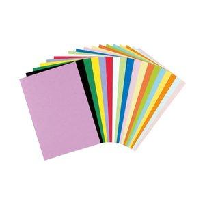【お買い得!】 (まとめ)リンテック みどり (まとめ)リンテック 10枚 色画用紙R 8ツ切 10枚 みどり 321【×100セット】, poplar みぞうち:477df634 --- mashyaneh.org