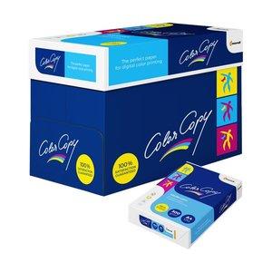 売り切れ必至! モンディ Color Copy A4300g 0000-302-A409 1セット(625枚:125枚×5冊), Palms(パームス) cdefc1a2