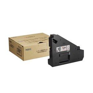 【再入荷】 (まとめ) NEC 1個 トナー回収ボトルPR-L5900C-33 1個【×5セット NEC】 (まとめ) メーカー純正カラーレーザープリンタ用トナー回収ボトル, とっぷりさいくるモール:2ddee81b --- pyme.pe