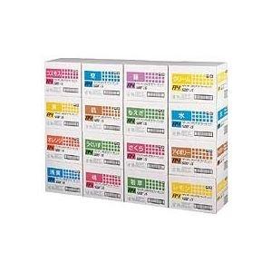 非常に高い品質 (まとめ) 大王製紙 ダイオーマルチカラーペーパーB5 レモン 61ML004B 1セット(2500枚:500枚×5冊) 【×5セット】, JD TIME bfa41983