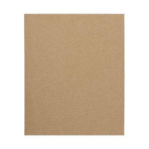 新しい季節 (まとめ)今村紙工 クッションペーパー100枚 KP-K60(×50セット), 高山町:83cd884a --- oraworld.co.uk