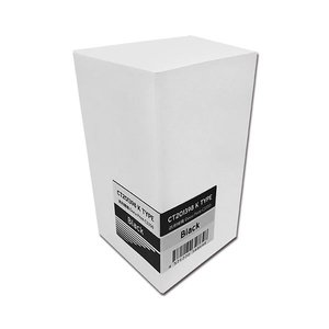【返品不可】 (まとめ)トナーカートリッジ CT201398汎用品 ブラック 1個【×3セット】, 【コレダ】 家電*インテリア 1bde4830
