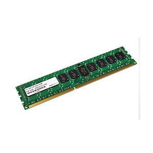 【再入荷】 アドテック 1GB×2枚組 DDR2 Unbuffered 800MHzPC2-6400 240Pin Unbuffered DIMM ECC ECC 1GB×2枚組 ADS6400D-E1GW1箱 PC2-6400 240pin Unbuffered DIMM, ルチルクォーツ専門店:cd2c36e5 --- dpu.kalbarprov.go.id