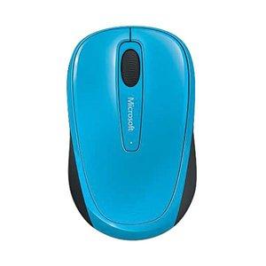最高の (まとめ)マイクロソフト GMF-00420 ワイヤレス シアンブルー モバイルマウス 3500 シアンブルー 3500 GMF-00420 1個【×3セット】【無線タイプ】持ち運びに便利な無線マウス, リシリチョウ:2982c3e1 --- pyme.pe