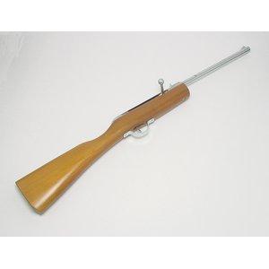ふるさと納税 射的銃 木製, 大須楽器:c3e34cad --- 888tattoo.eu.org