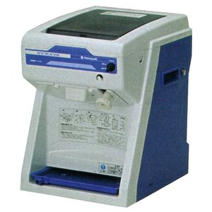 ファッションなデザイン かき氷機 電動 42.9cm, ザ木工機械:20c860f5 --- peggyhou.com