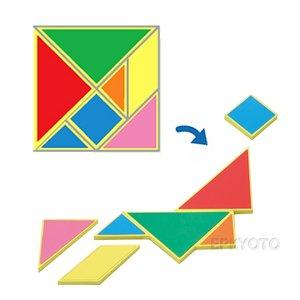最新作の 知育玩具 組合せパズル まとめ買い150セット, 南会津郡:bfae740b --- divinebuzz.org