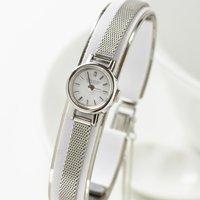 quality design d553b 9fc9c キャサリンハムネット 時計取り 合 扱い 店舗から探した商品一覧 ...