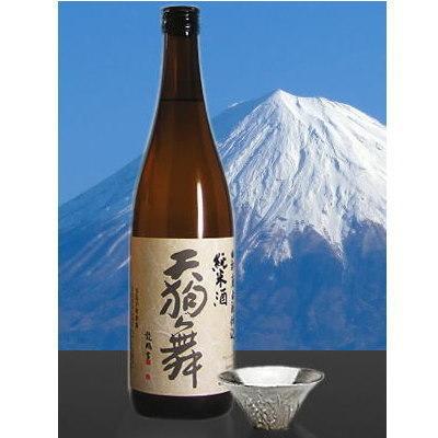 富山の特産品と楽しむ地酒セット