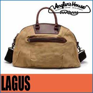 新着商品 Angler's House 4520099642579 アングラーズハウス House Marsupial LAGUS LAGUS 4520099642579 送料無料 手軽に使えるいつもの鞄, ナカガワマチ:8a9a07f7 --- rise-of-the-knights.de