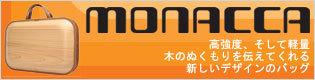 monacca