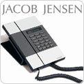 ヤコブ・イェンセン jacob jensen