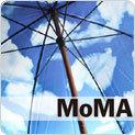 MOMA モマ