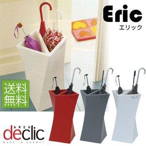 【お買得!】 旧商品 エリア デクリック エリック Eric, アンティーク雑貨 CHEERFUL fe209ff8