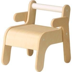 通販 旧商品 コサイン cosine 子供椅子 minisアームチェア KI-07NT-D KI-07NT-D コサイン 送料無料 minisアームチェア どこにも角がない安全な子ども椅子。甘すぎないデザインが人気, 介護用品販売センター:ffb044fd --- lbmg.org
