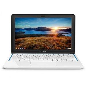 2020年新作 HP 5250 ヒューレット・パッカード Chromebook 11 クロームブック (Samsung 並行輸入品,makana Exynos Exynos 5250 1.7GHz/2GB/SSD16GB/11.6inch/Chrome OS/White-Blue) 並行輸入品, ミノクニ商店:fefeb0f3 --- mashyaneh.org