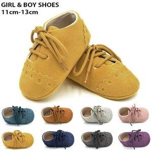 adfd949f59a キッズベビーファーストシューズシューズ靴ソフトシューズルームシューズスリッパ女の子男の子ネコポス送料無料