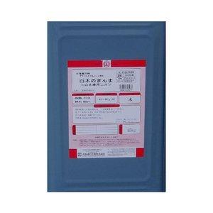 【日本未発売】 白木のまんま(水性アクリル樹脂塗料)  15Kg  - 大阪塗料 -, 喜多郡:beea71d3 --- upcomingprojectsinpanvel.com