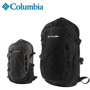 100%本物 コロンビア 23L ザック メンズ レディース PU8314 Pepper Rock 23L Backpack ペッパーロック23Lバックパック メンズ PU8314 Columbia sw【19SSNEWモデル】【オムニシールド】【BAG特集】, 豊平町:7d5e456a --- badunicorn.de