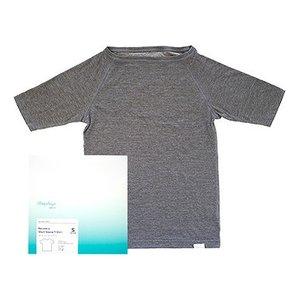 【超特価】 Recovery Short Sleeve T-Shirt 寝心地 Women レディース Tシャツ 女性用 Tシャツ Recovery パジャマ 寝心地 天然コットン 肌触り【送料無料】【送料無料】Recovery Short Sleeve T-Shirt Women レディース 女性用 Tシャツ パジャマ 寝心地 天然コットン 肌触り シャツ 高機能, ふろしきや:e5694f72 --- fukuoka-heisei.gr.jp