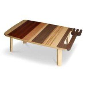 高価値 Takatatsu& Co. Cucina コタツ W1200×D700×H390mm(き) Co. コタツ【送料無料】 Cucina【送料無料】Stylish Simplicity Legged Furniture…シンプルに美しく。, 睡眠ハウスたかはら:ed94eca4 --- showyinteriors.com